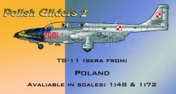 Polish Iskra