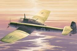 German BV-141