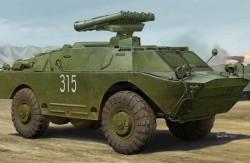 Russian 9P148