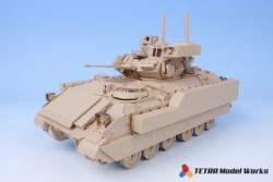 M3A3 Bradley for MENG
