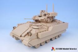 M3A3 Bradley for MENG