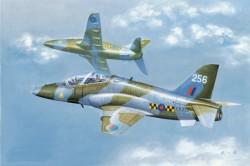 Hawk T MK.1A