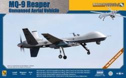MQ-9 REPAER (DUAL PACK)