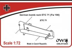 ETC 71