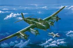 FW200 C-8 Condor