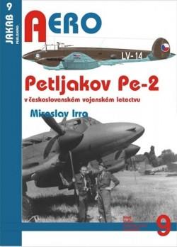 Aero 9 - Petljakov Pe-2