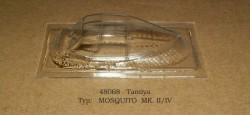 Mosquito MK. II/IV