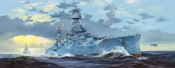 USS New Texas BB-35
