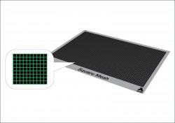 MESH C(Square 0.8mm)