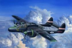 US P-61C Black Widow
