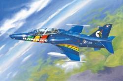 Hawk T MK.100/102