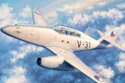 Me 262 B-1a/CS-92