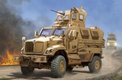 US Mauxxpro MRAP