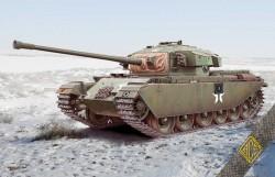 Centurion Mk.3 MBT