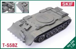 T-55BZ