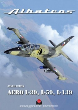 Albatros, AERO L-39, L-59, L-139
