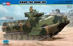 AAVP-7A1 RAM/RS