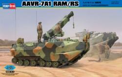 AAVR-7A1 RAM/RS