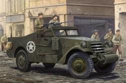 U.S. M3A1