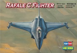 France  Rafale C Fighter