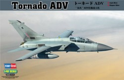 Tornado ADV