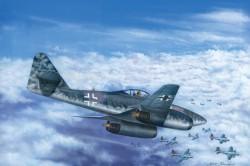 Me 262 A-1b