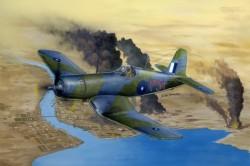 Corsair MK.2