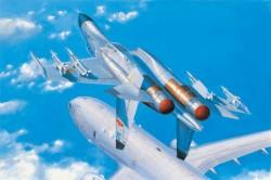PLA J-11B