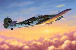 Focke-Wulf FW190D-10