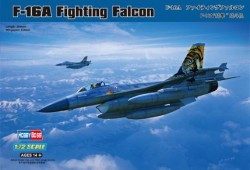 General Dynamics F-16A Fighting Falcon
