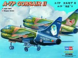 A-7P Corsiar II