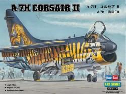 A-7H Corsiar II
