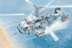 Kamov Ka-29 Helix-B