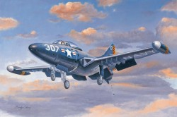 F9F-2 Panther