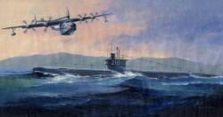 PLA Navy Type 033 Romeo Class