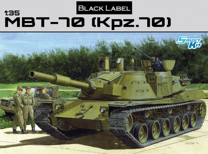 MBT-70 (KPZ.70)