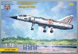 Mirage III -V-01