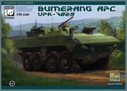 VPK7829 Bumerang