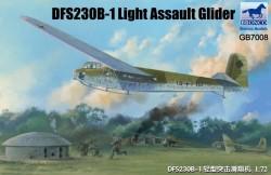 DFS230B-1 Light Assault Glider