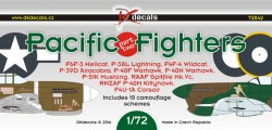 Pacific Fighters Part 2