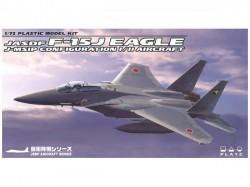 JASDF F15J EAGLE JMSIP