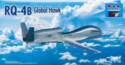 RQ4B GLOBAL HAWK