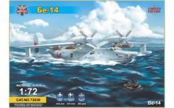 Beriev Be-14