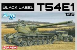 T54E1 (SMART KIT)