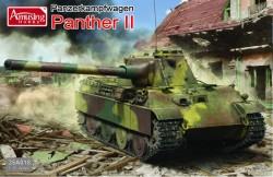German Panther II