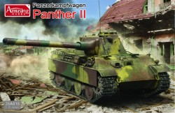 German Panther II